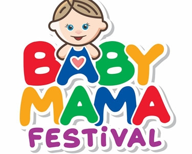 Baby Mama Festival