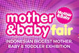 Mother & Baby Fair