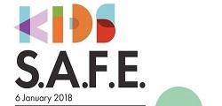 Kids Safe Workshop