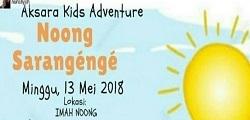 Aksara Kids Adventure