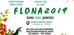 FLONA 2019
