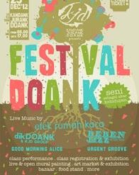 Festival Doank