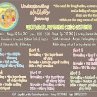 Understanding Child's Journey