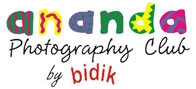 Ananda Photography Club by Bidik