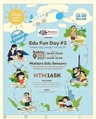 Edu Fun Day