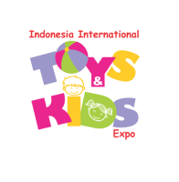 Indonesia International Toys & Kids Expo