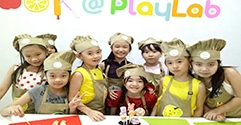 Playlab Indonesia