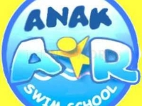 Anak Air Swim School