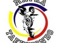 Matra Taekwondo