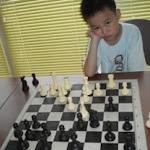 Gokomo Kids Chess