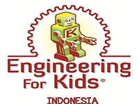 Engineering For Kids Indonesia