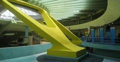 Museum PP-IPTEK Taman Mini Indonesia Indah