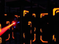 Kemang Laser Game & Laser Golf
