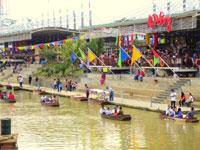 Pasar Ah Poong Sentul