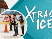 BX Ice Rink - Bintaro Exchange Mall