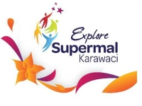 lollipop supermall karawaci
