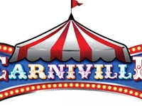 Carniville Grand Indonesia