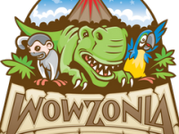 Wowzonia