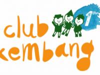 Club Kembang - Kemang