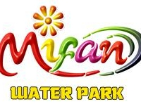 Mifan Waterpark