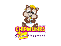 Chipmunk Junior Playground at Colony Kemang