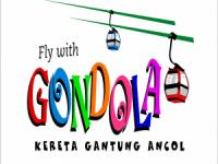 Gondola Ancol