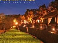 Taman Indie Resto Malang