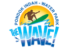 The Wave Waterpark - Pondok Indah Mall