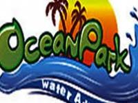 Ocean Park Waterpark - Tangerang