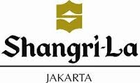 Shangri La Hotel Family Package