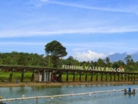Fishing Valley