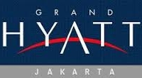 Grand Hyatt Jakarta Family Package