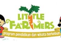 Little FarmersBandung