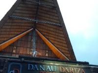 Danau Dariza