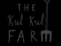 Kulkul Farm