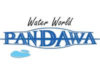 Pandawa Waterworld Solo