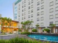 Haris Hotel Sentul City