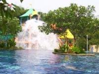 Citra Grand Family Park Cibubur