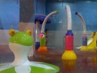 Circuz Summarecon Mall Serpong