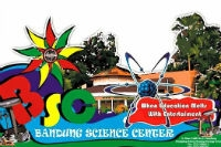 Science Center Bandung