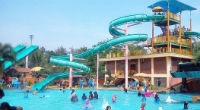 Cirebon Waterpark