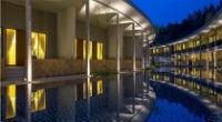 Hotel Green Savana Sentul