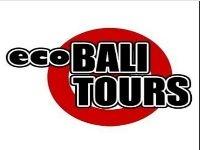 Eco Tour ( Eco Bali Tour)