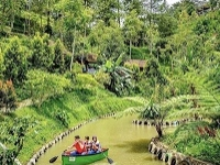 Dago Dream Park
