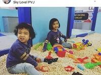 Kidsland Indonesia