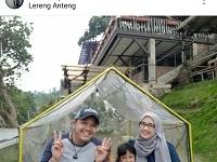 Lereng Anteng