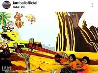 iambali