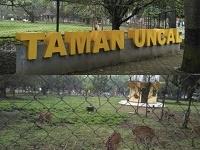 Taman Uncal