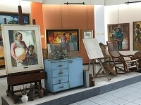 Museum Barli Bandung