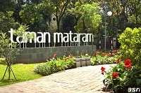 Taman Mataram